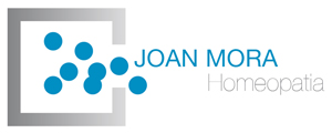 Joan Mora Homeopatia