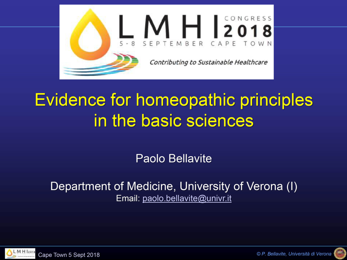 Evidence-for-homeopathic-principles-portada