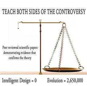 Les 2 cares de la controversia