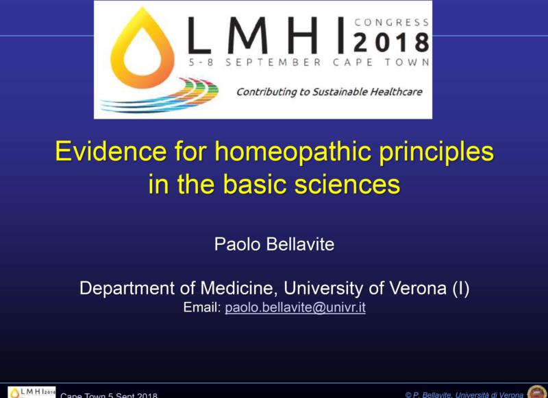 Evidence-for-homeopathic-principles-portada
