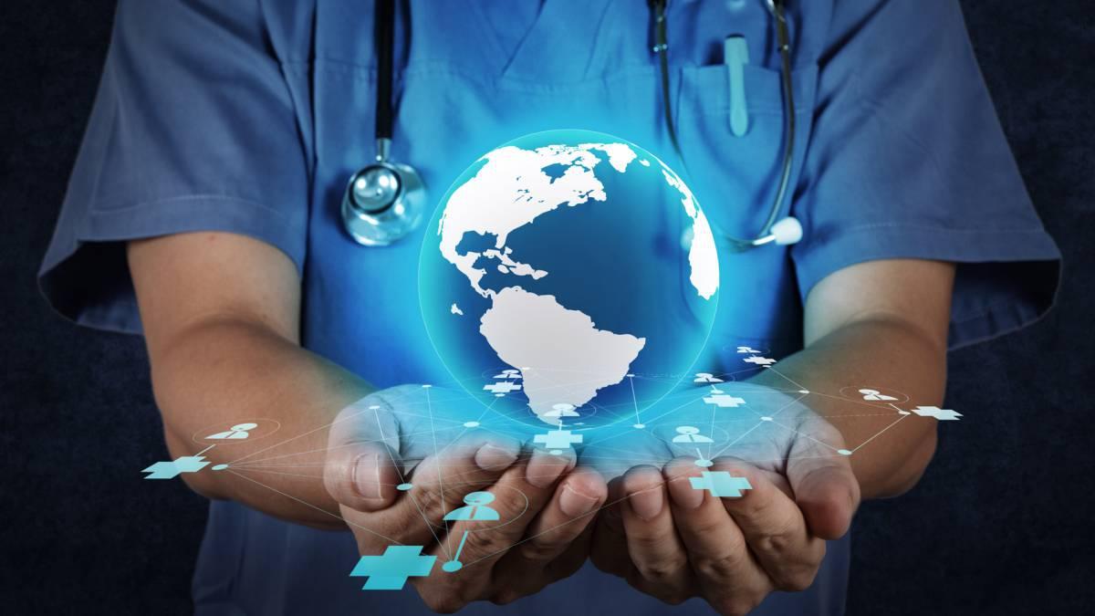 medicina-moderna