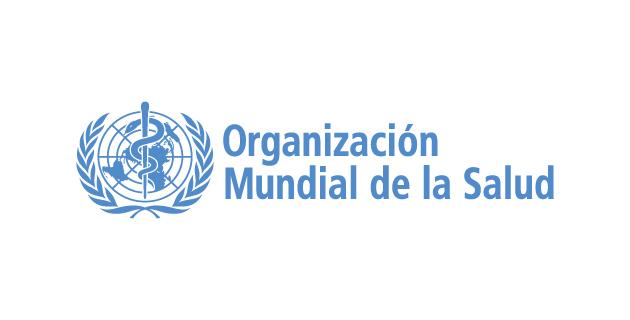 logo-vector-oms